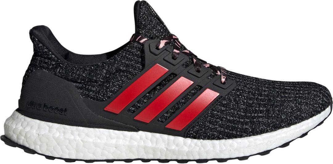 adidas Men's Ultraboost Lunar New Year Running Shoes
