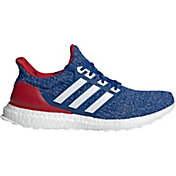adidas Men's Kansas Ultraboost Running Shoes