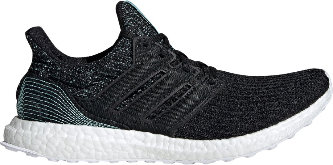 24ffa90b7df5f adidas Men s Ultraboost Parley Running Shoes 1