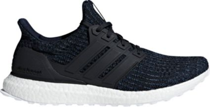 adidas boost mens running shoes