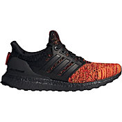 e3fe3dd5961d Product Image · Men s adidas X Game of Thrones House Targaryen Ultraboost Running  Shoes