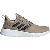 adidas Men's Lite Racer RBN Shoes