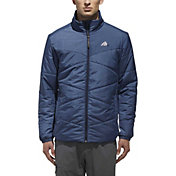 Adidas Men's BSC Insulated Jacket