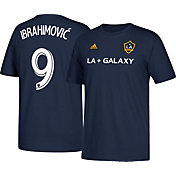 LA Galaxy Men's Apparel