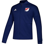 adidas Men's 2018 MLS All-Star Game Anthem Jacket
