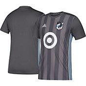 Minnesota United FC Apparel & Gear