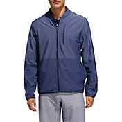 adidas Men's Melt Away Golf Jacket
