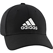 adidas Men's Gameday Stretch Fit Hat