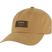 adidas Men's Impulse Hat