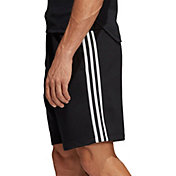 adidas Men's Must Haves 3-Stripes Shorts