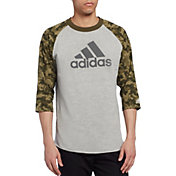 New Men's adidas Apparel