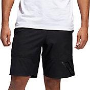 adidas Men's N3xt L3v3l Basketball Shorts