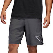 adidas Men's N3xt L3v3l Basketball Shorts