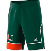 Miami Hurricanes Men's Apparel