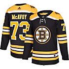 Boston Bruins Jerseys