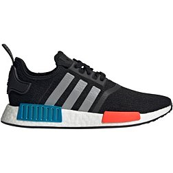 adidas Shoes | Curbside Pickup Available at DICK'S