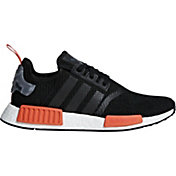 88f32c1a0 Product Image · adidas Originals Men s NMD R1 Shoes in Black White Red