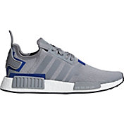 95d329653 Product Image · adidas Originals Men s NMD R1 Shoes in Grey Blue