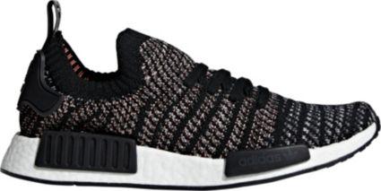 0b7adeaf916bb adidas Originals Men s NMD R1 STLT Primeknit Shoes