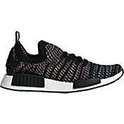 adidas Originals Men's NMD_R1 STLT Primeknit Shoes