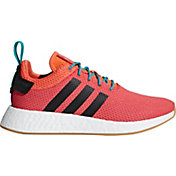 adidas Originals Men's NMD_R2 Summer Shoes