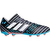 adidas Men's Nemeziz 17.3 FG Soccer Cleats