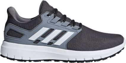 first rate 8f813 248cd adidas Mens Energy Cloud 2.0 Running Shoes