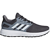 adidas Men's Energy Cloud 2.0 Running Shoes