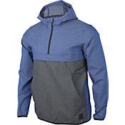c8b805fdf Golf Rain Jackets | Best Price Guarantee at DICK'S