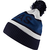 94d2fe121aa Product Image · adidas Men s Pom Golf Beanie