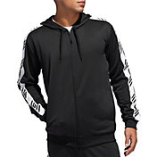 3ca2cd76aaca Product Image · adidas Men s Pro Madness Basketball Hoodie