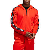 4fda1f03ab1f Product Image · adidas Men s Pro Madness Basketball Hoodie