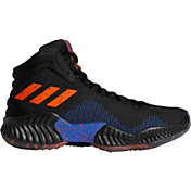 adidas Men's Pro Bounce 2018 Basketball Shoes