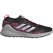 adidas Men's Purebounce+ Lunar New Year Running Shoes