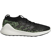 adidas Men's Purebounce+ Running Shoes