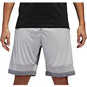 adidas Men's Pro Bounce Basketball Shorts