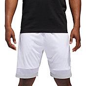 adidas Men's Pro Bounce Basketball Shorts