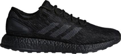 29f306a3588 adidas Men s PureBOOST Running Shoes