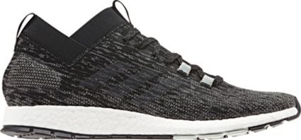 size 40 0236b edbd3 adidas Men s PureBoost RBL LTD Running Shoes