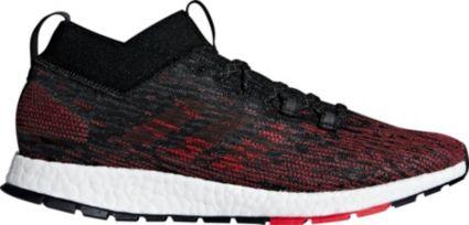 official photos 5b79e e58aa adidas Men s PureBoost RBL Running Shoes
