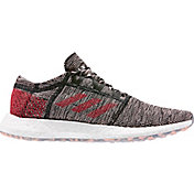 77a95b110d144 Product Image · adidas Men s PureBoost Go Lunar New Year Running Shoes
