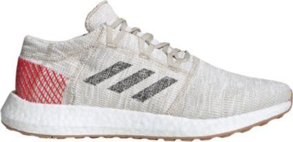 49061d99d56b adidas Men s PureBoost Go Running Shoes. noImageFound