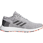 025266a757359 Product Image · adidas Men s PureBoost Go Running Shoes