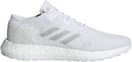 adidas Men s PureBoost Go Running Shoes. noImageFound 7cb4b0c4c