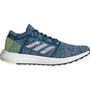 adidas Men's PureBoost Go Running Shoes