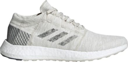 d7087e366 adidas Pureboost Go Running Shoes | Best Price Guarantee at DICK'S