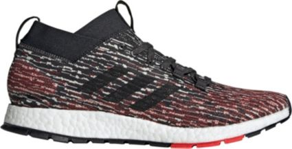 the best attitude a2acd cfd13 adidas Mens Pureboost RBL Running Shoes. noImageFound