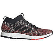adidas Men's Pureboost RBL Running Shoes