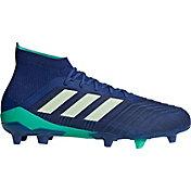 adidas Men's Predator 18.1 FG Soccer Cleats