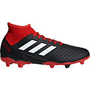 High Top Soccer Cleats Best Price Guarantee At Dicks